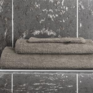 Handdoeken Home Living