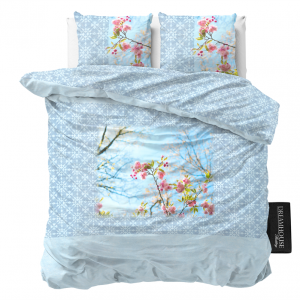 Dreamhouse Bedding Ally