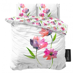 Dreamhouse Bedding Arinde