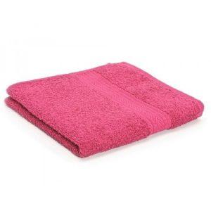 Handdoek Classic Clarysse Berry